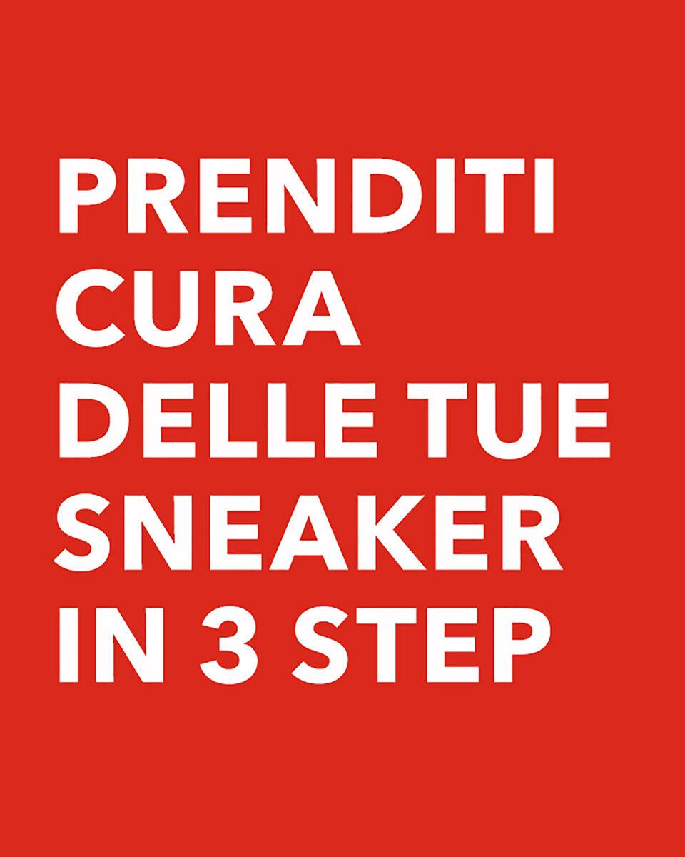 Accessorio scarpe KIWI SPRAY IMPERMEABILIZZANTE S4064161|1|UNI scatto 1