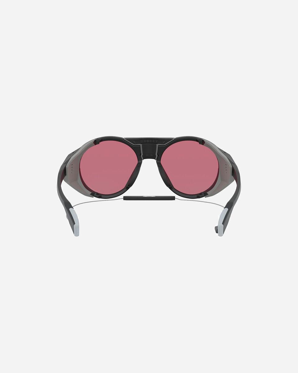 Occhiali OAKLEY CLIFDEN S5221232|0156|56 scatto 3