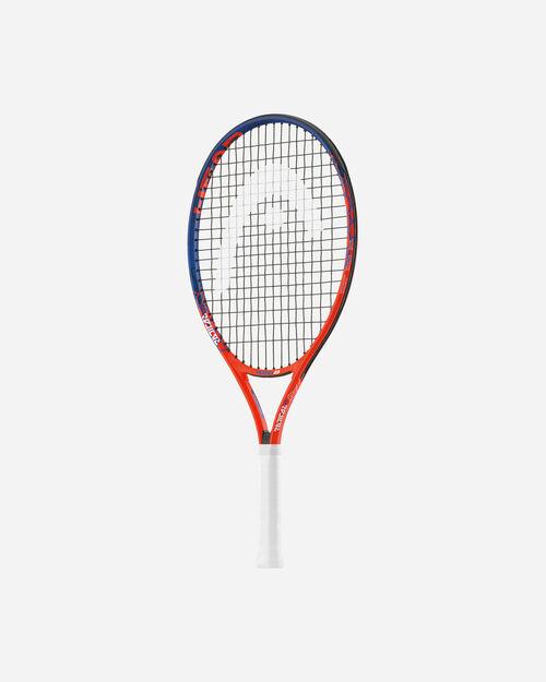 Racchetta tennis HEAD RADICAL 23 JR