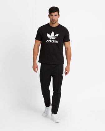 T-Shirt ADIDAS TREFOIL M