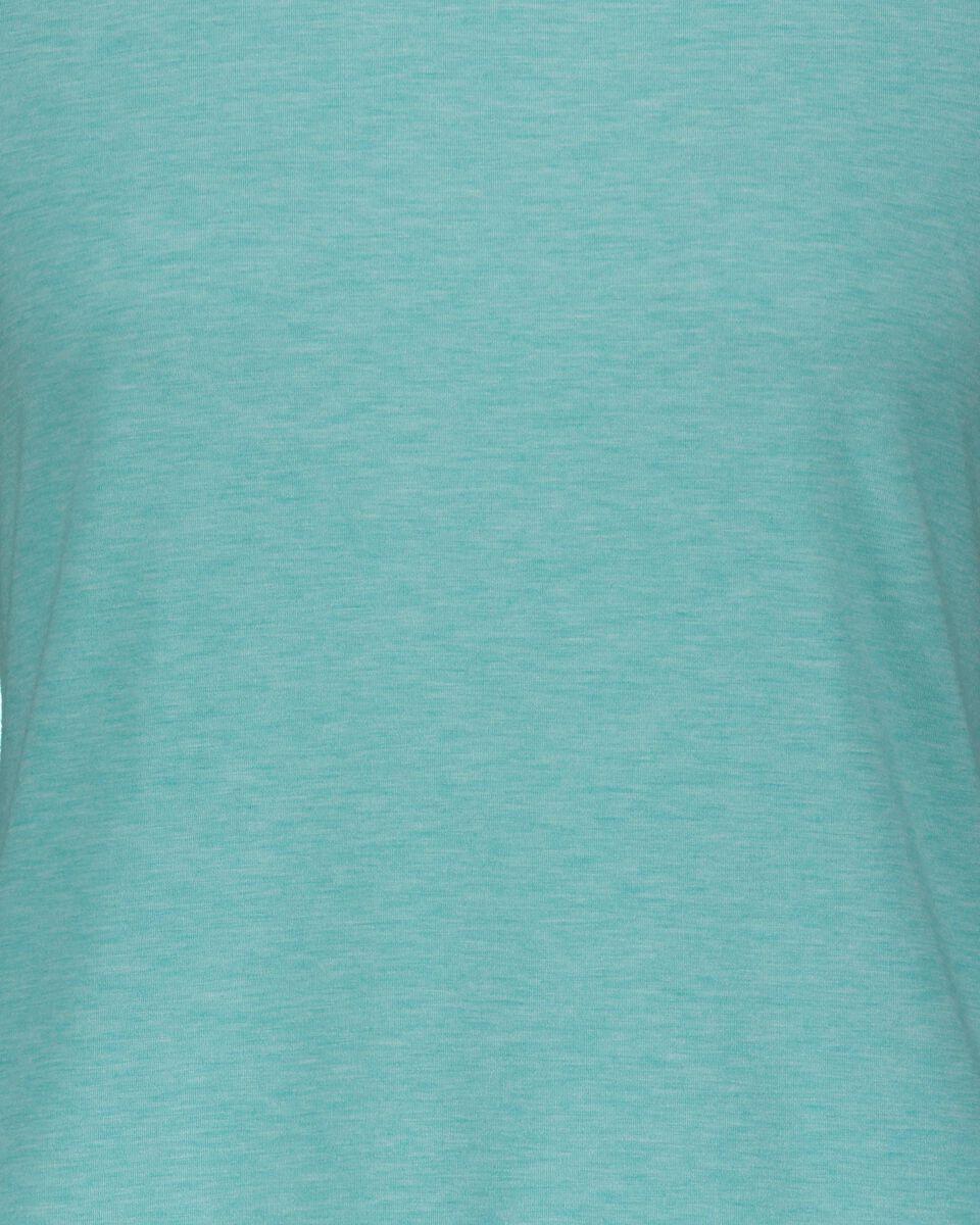 T-Shirt PATAGONIA GLORYA TEE W S4039422 scatto 2