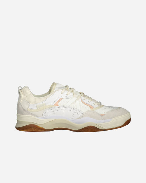 Scarpe sneakers VANS STAPLE VARIX WC W