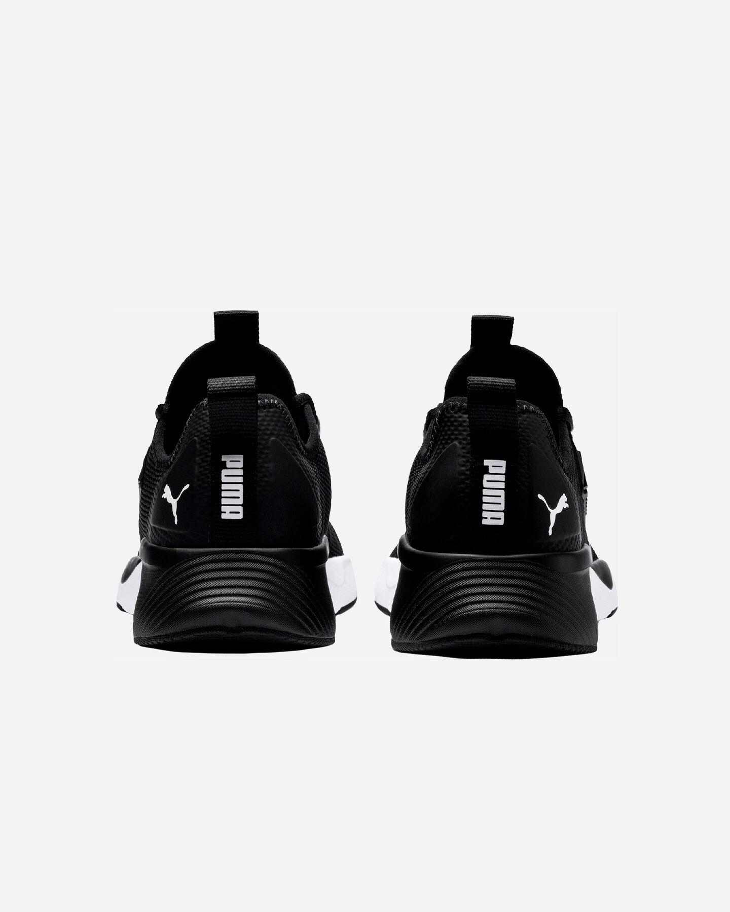 Scarpe sneakers PUMA RETALIATE M S5039659 scatto 4