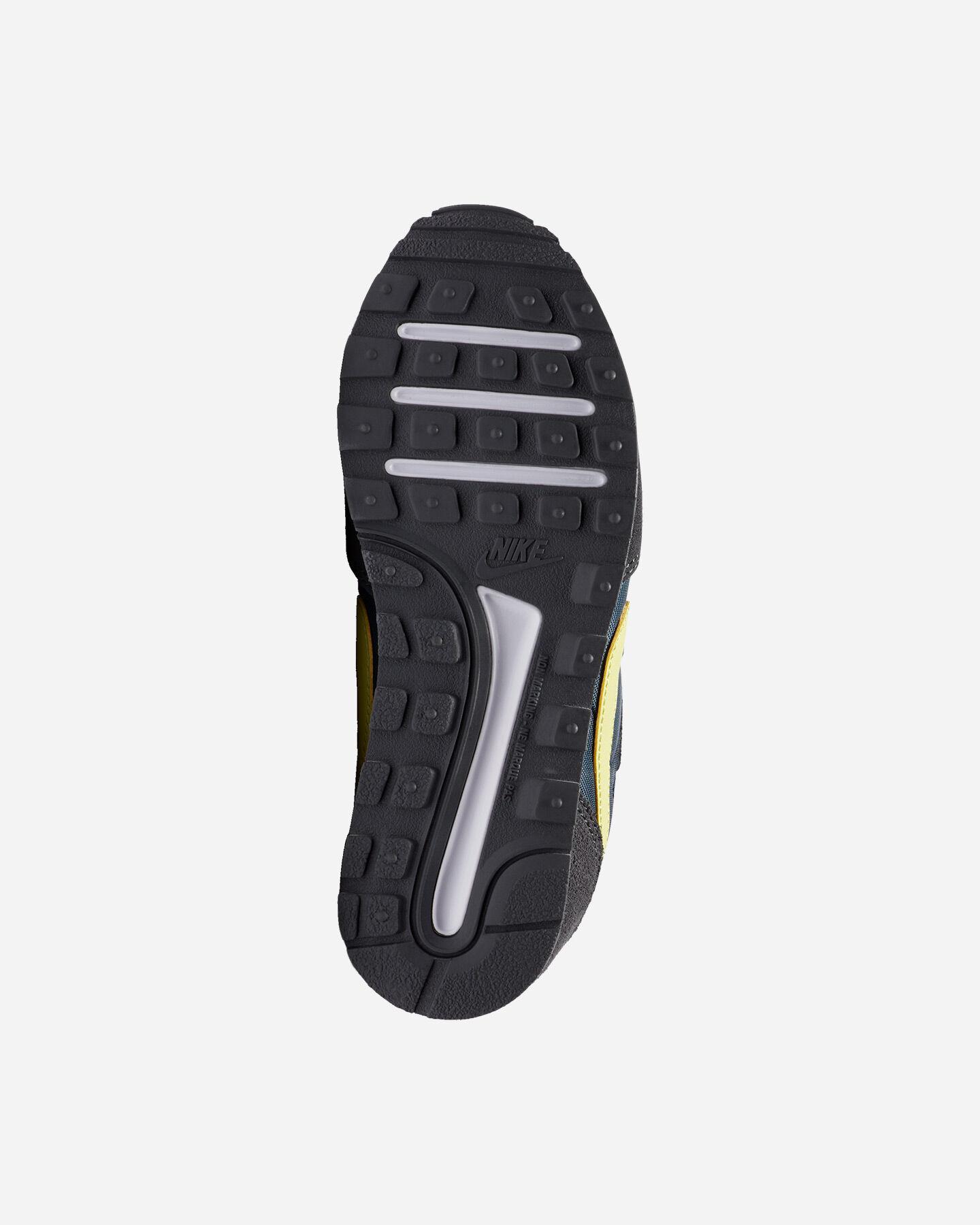 Scarpe sportive NIKE MD VALIANT PS JR S5224202 scatto 2
