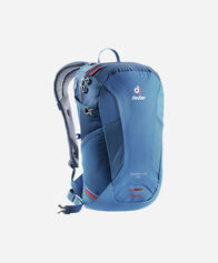 STOREAPP EXCLUSIVE uomo DEUTER SPEED LITE 20 M