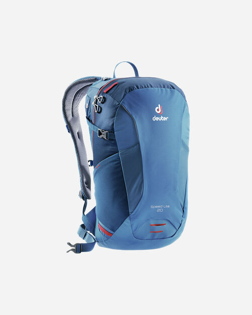 Zaino alpinismo DEUTER SPEED LITE 20 M