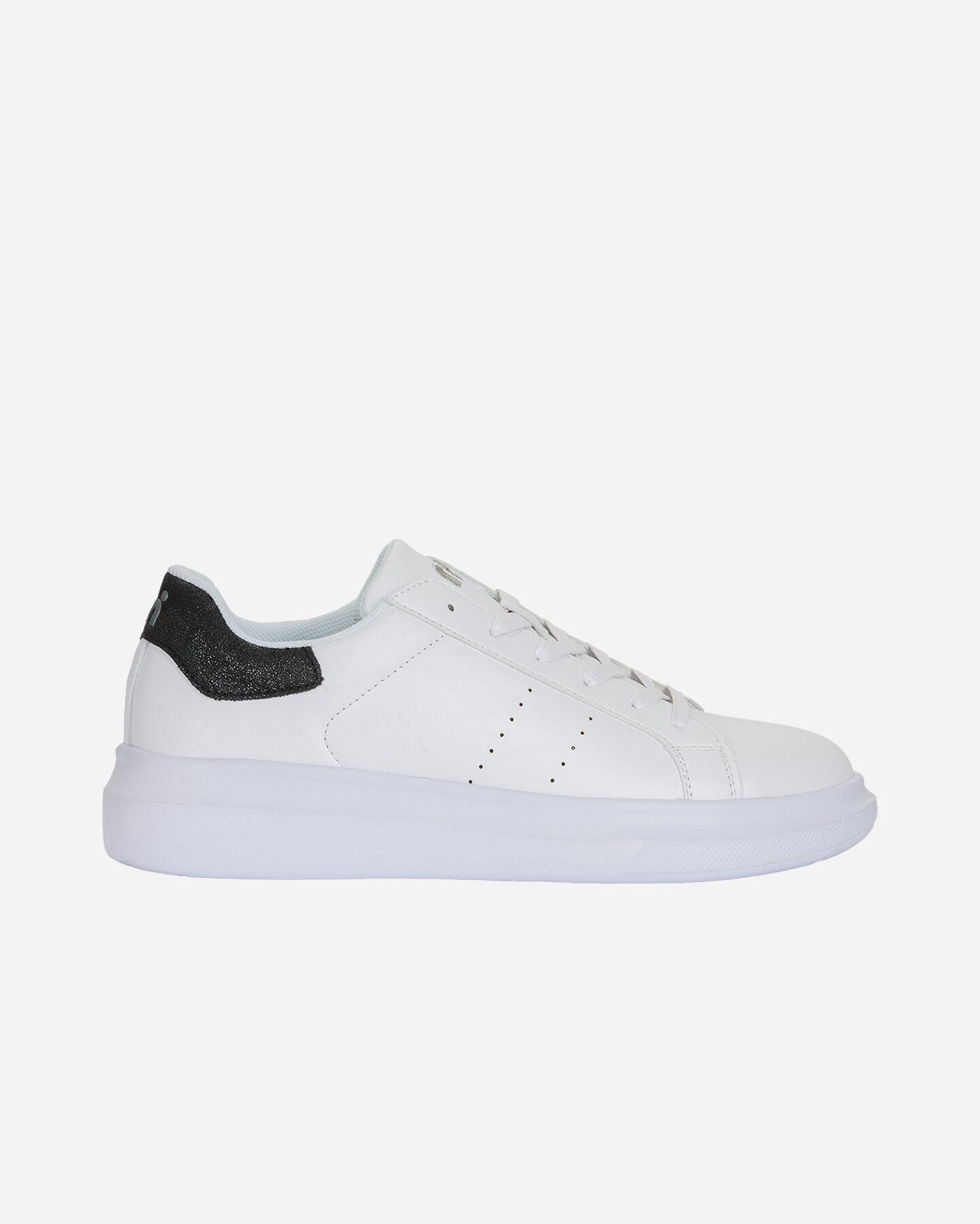 Scarpe sneakers MISTRAL SLIVER W S4083165 scatto 0