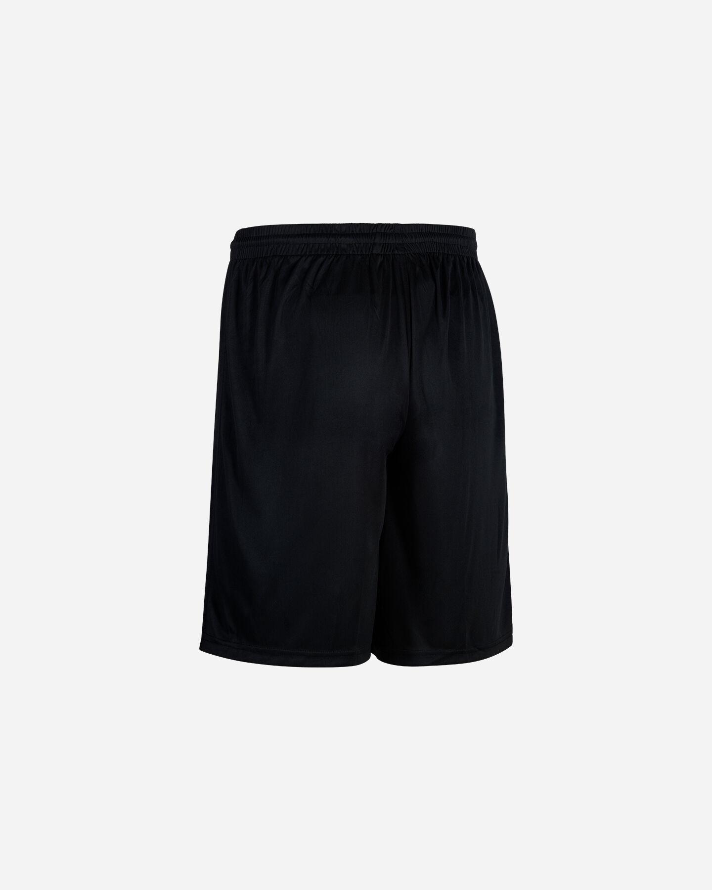 Pantaloncini calcio PRO TOUCH FOOTBALL PRO M S1160934 scatto 5