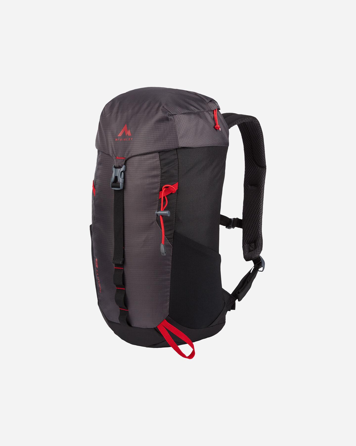 Zaino escursionismo MCKINLEY MINAH VT 18 S5267247 scatto 0