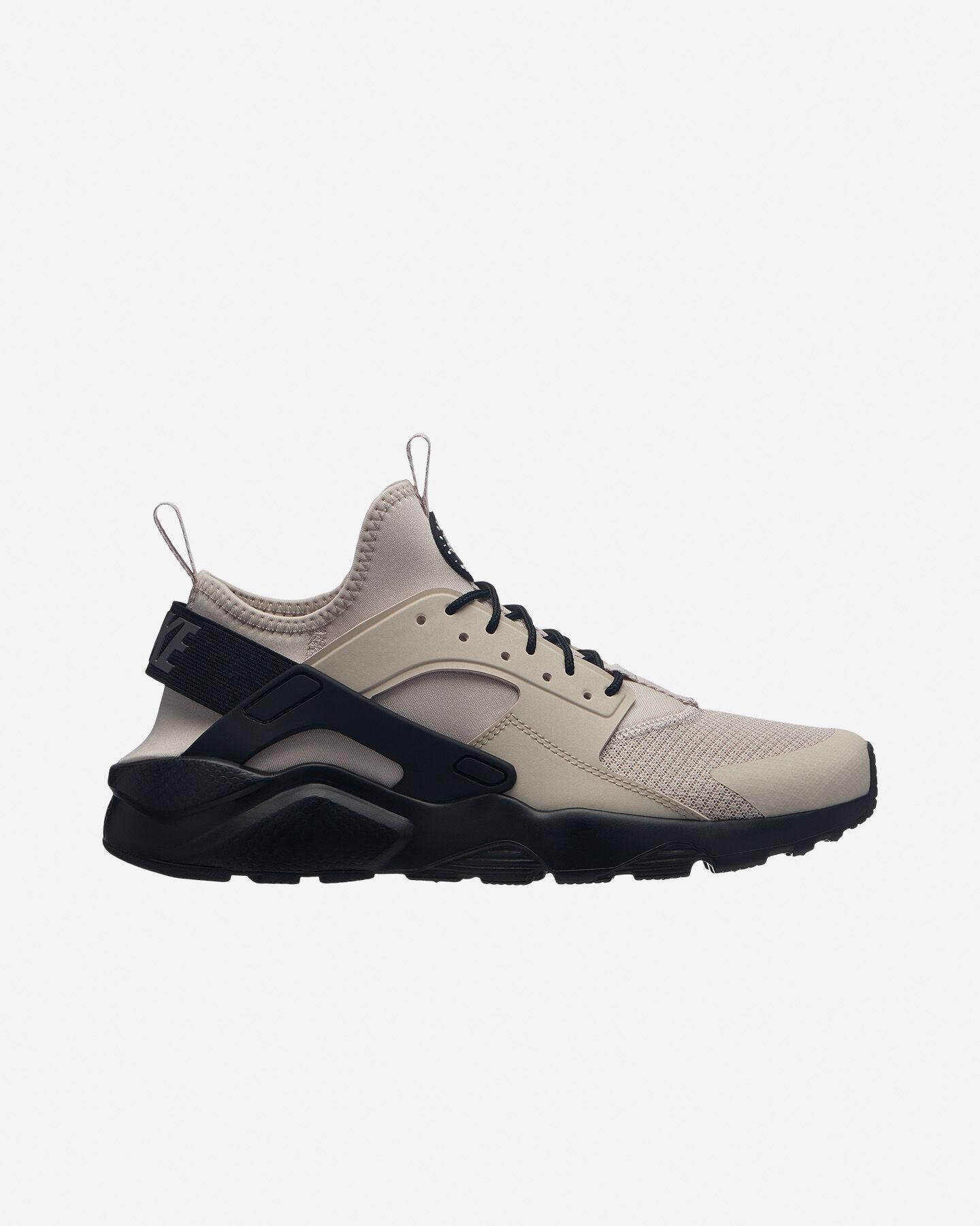 Scarpe Huarache Fffrpvq Online Nike Cisalfa Sport Su rrnO4qTB
