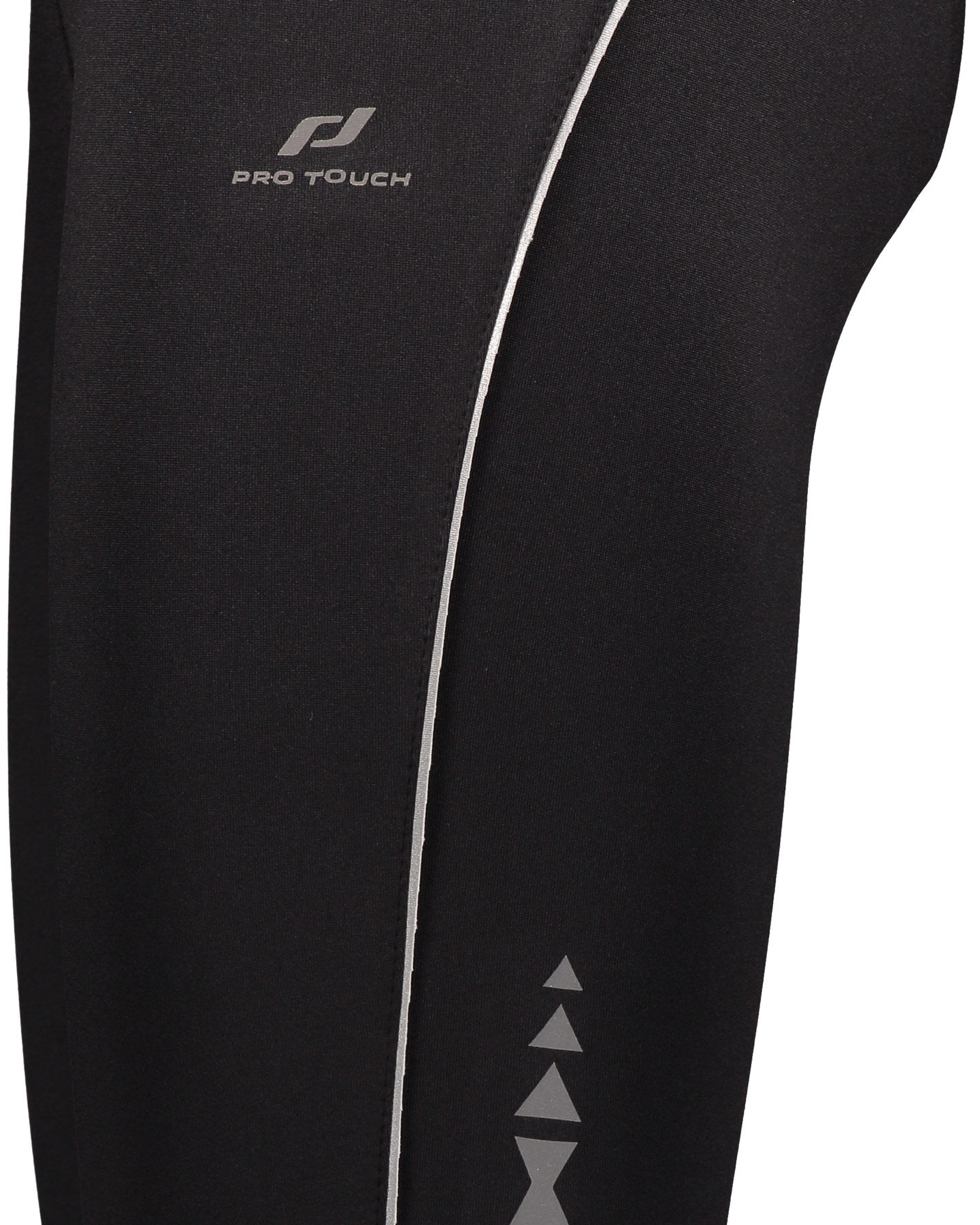Fuseaux running PRO TOUCH PALANI BRUSHED W S4047673 scatto 3