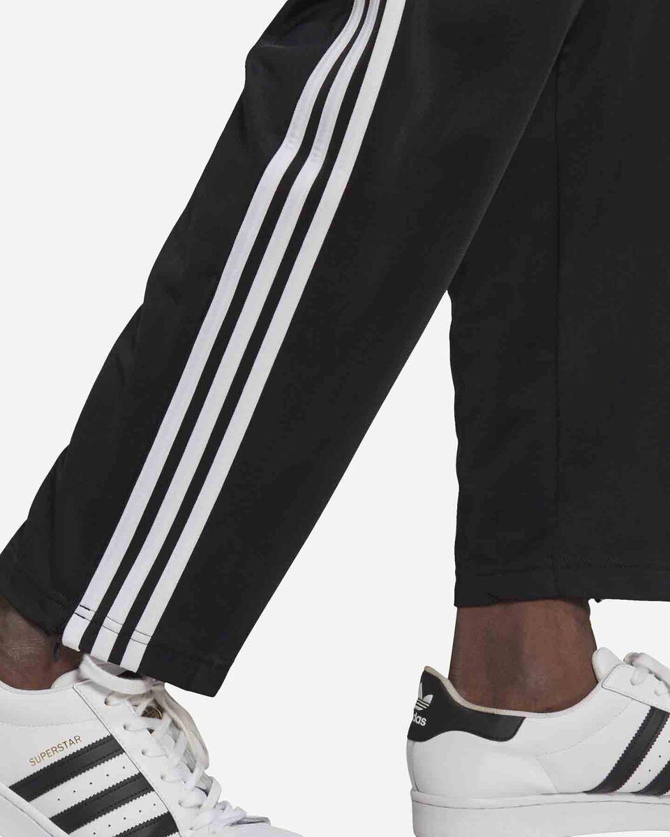 Pantalone ADIDAS FIREBIRD M S5271367 scatto 5
