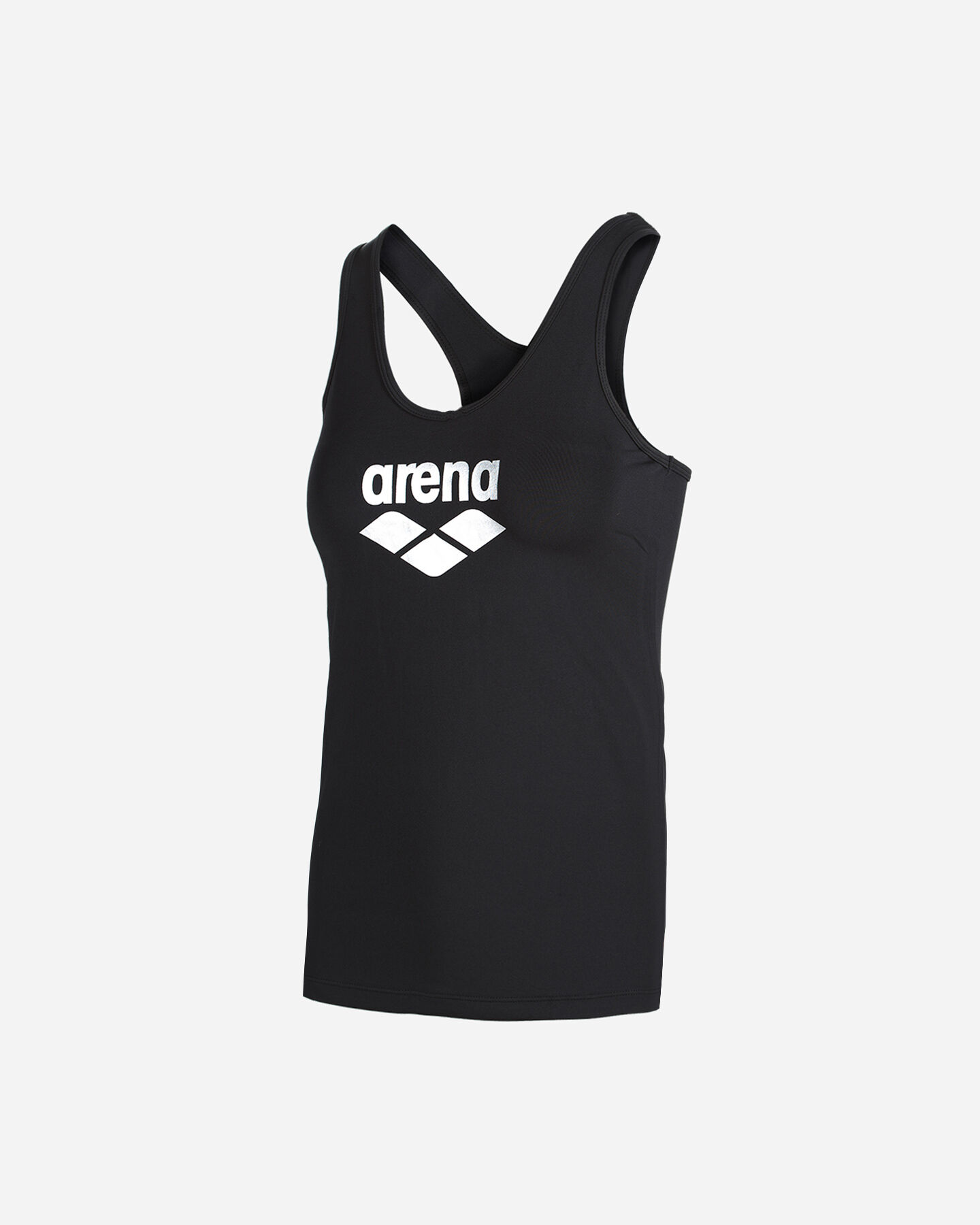 Cisalfa Sport Atw813w17 Training Su Arena Logo Vest W 050Canotta hQrdCtsx