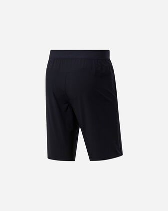 Pantalone training REEBOK EPIC BASE M