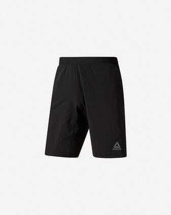 Pantalone training REEBOK SPEED M