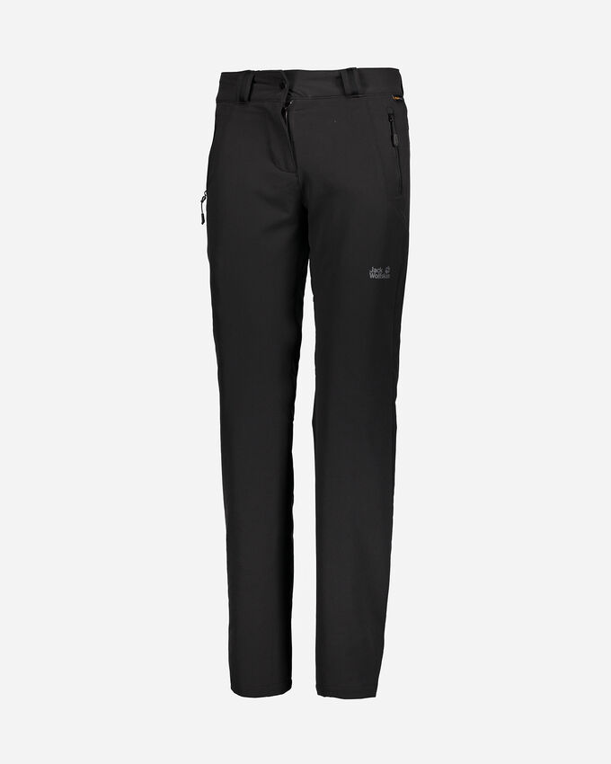 Pantalone outdoor JACK WOLFSKIN ACTIVATE THERMO W