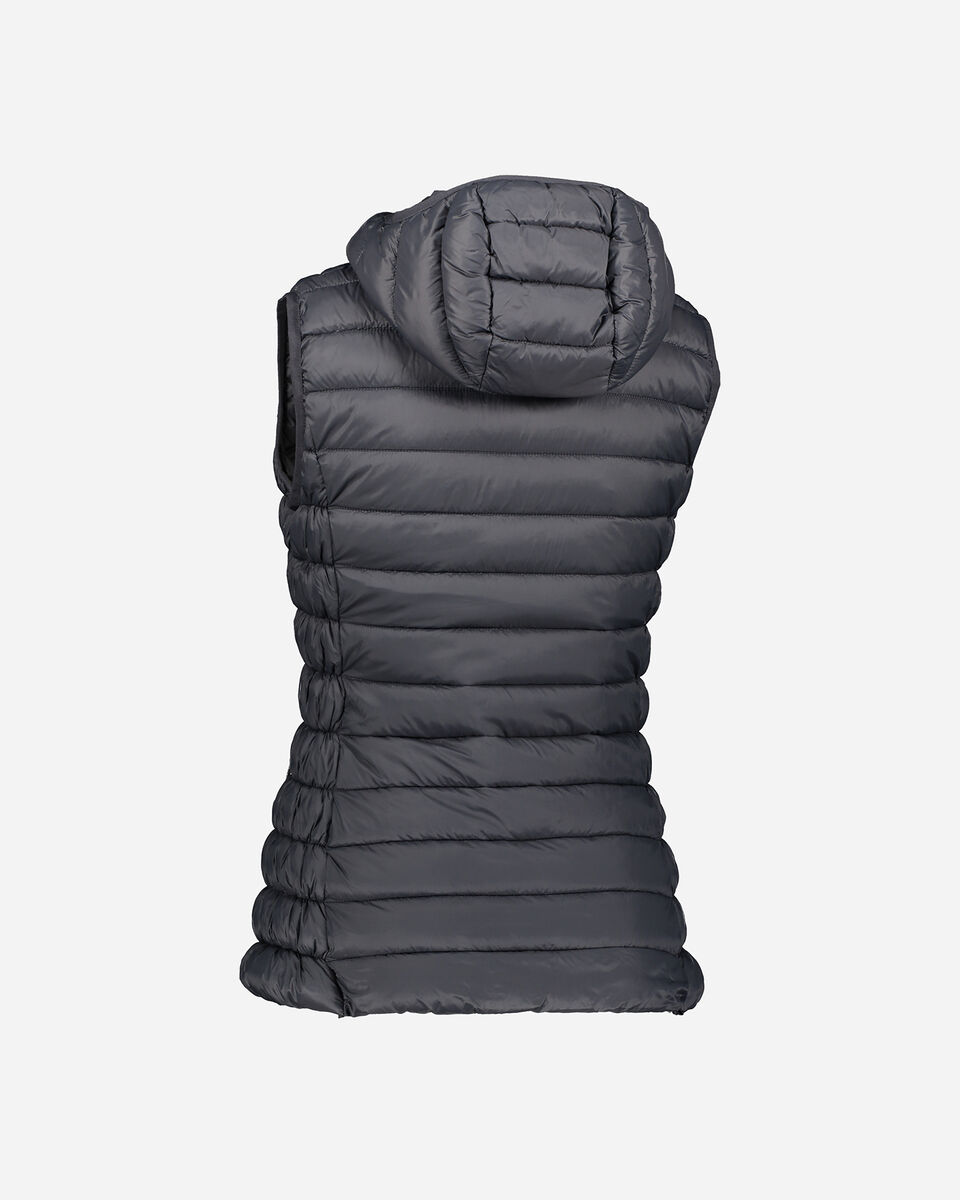 Gilet ROCK EXPERIENCE COSMIC W S4083453 scatto 1