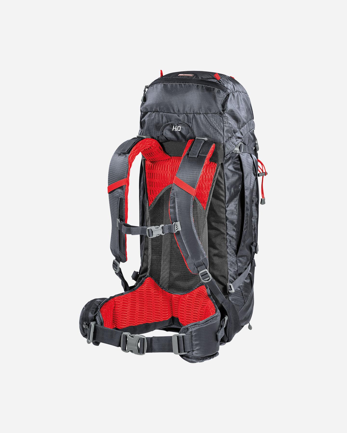 Zaino escursionismo FERRINO FINISTERRE 48 S4065466|HCC|UNI scatto 1