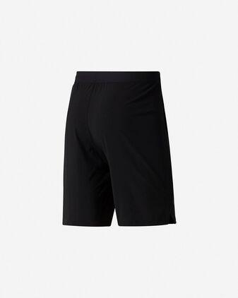 Pantalone training REEBOK SPEEDWICK SPEED M