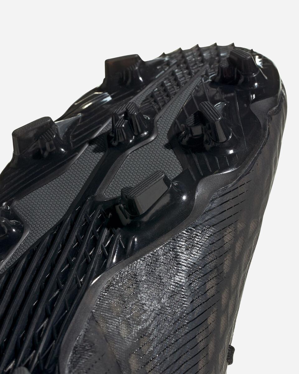 Scarpe calcio ADIDAS X GHOSTED.2 FG M S5217148 scatto 4