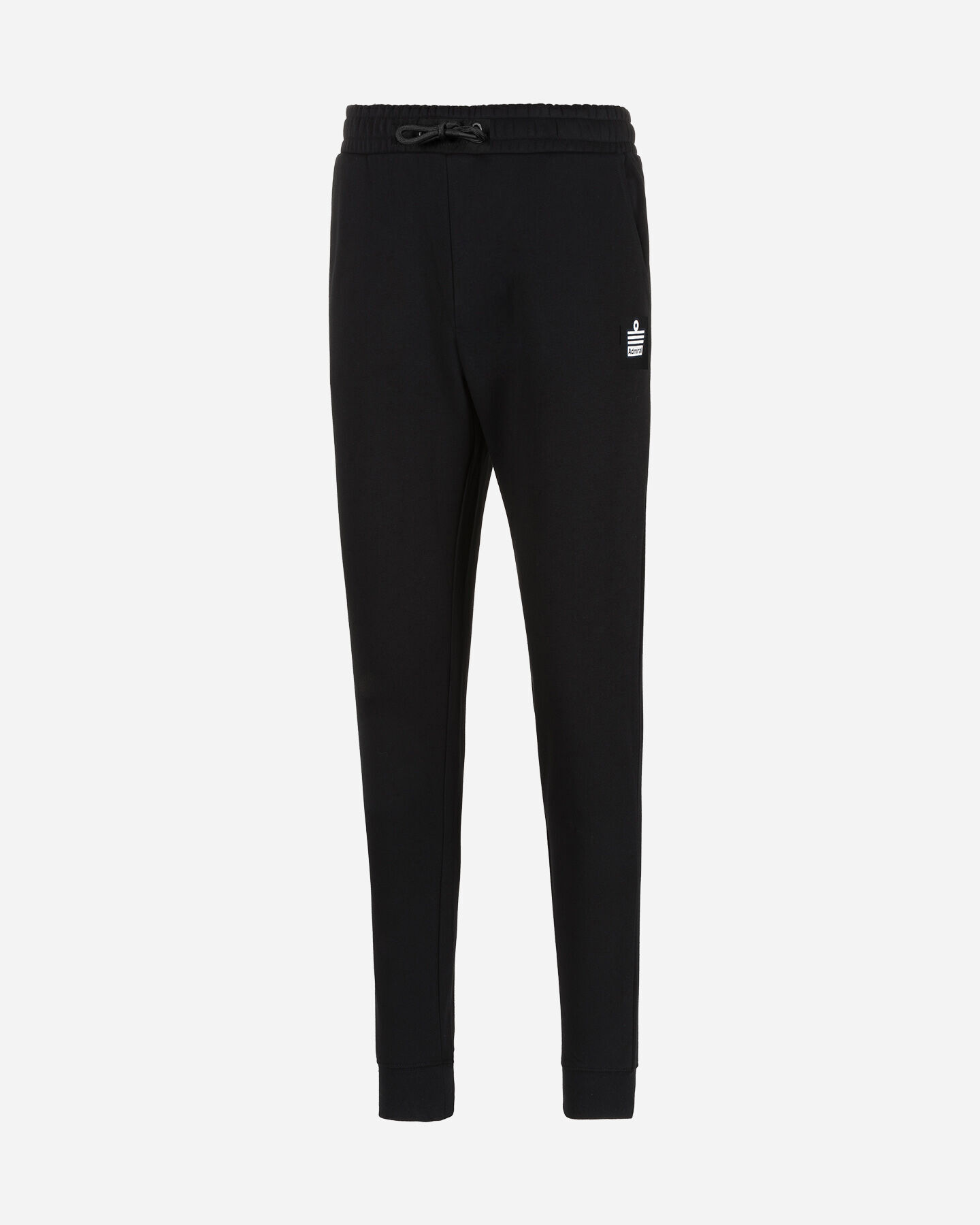 Pantalone ADMIRAL BASIC LOGO M S4073958 scatto 0