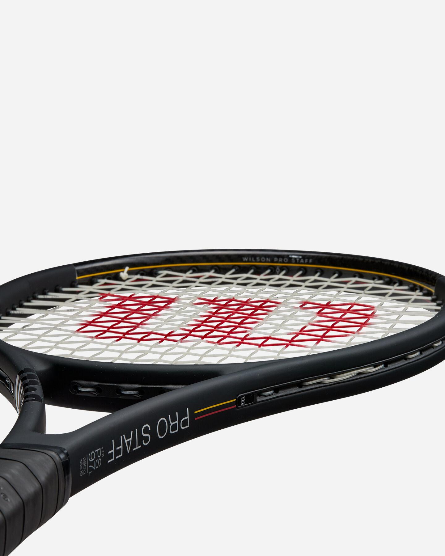 Telaio tennis WILSON PRO STAFF 97L V13.0  S5282627 scatto 2