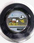 Corde tennis PRO KENNEX IQ POLY XT 200 MT