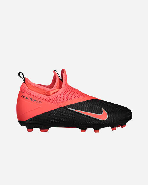 Scarpe calcio NIKE PHANTOM VISION 2 ACADEMY DYNAMIC FIT MG JR
