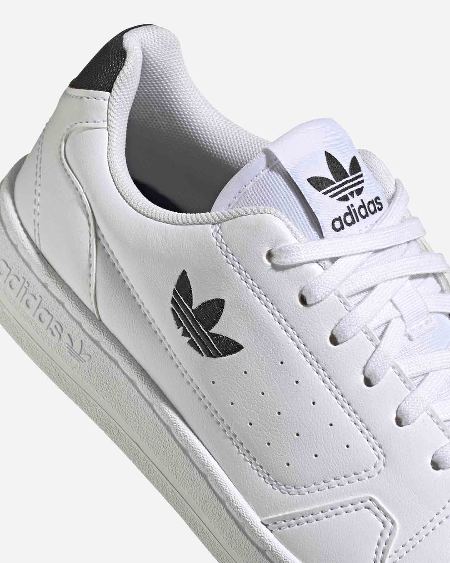 Scarpe sneakers ADIDAS NY 90 JR GS S5278328 scatto 3