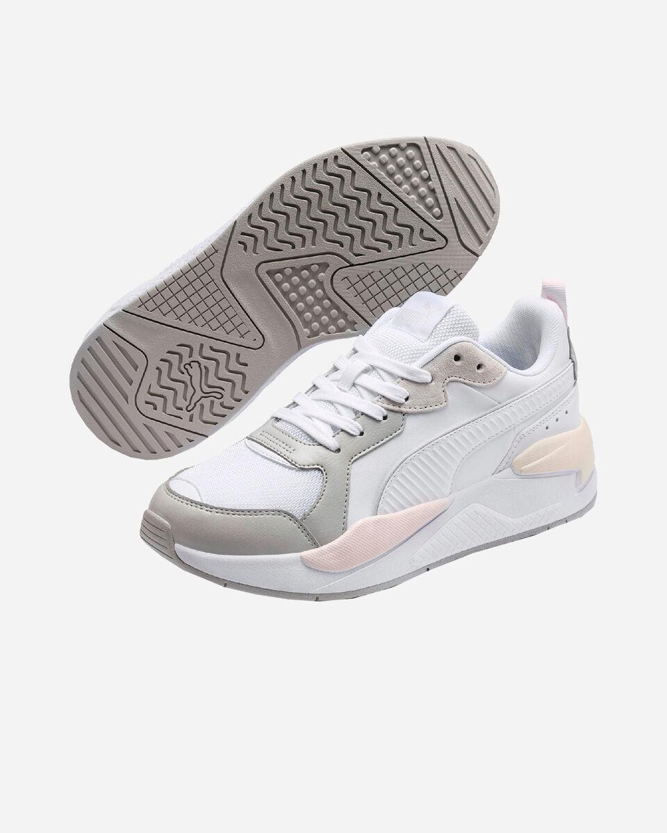 Scarpe sneakers PUMA X-RAY GAME W S5172908 scatto 1