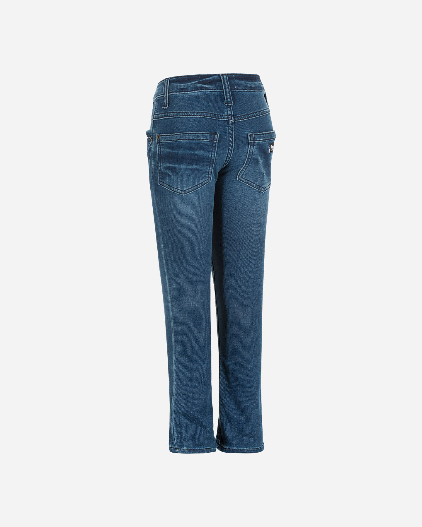 Jeans TIMBERLAND DENIM JR S4088871 scatto 1