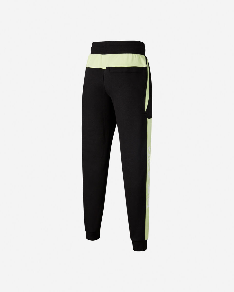 Pantalone NIKE AIR JR S5270002 scatto 2