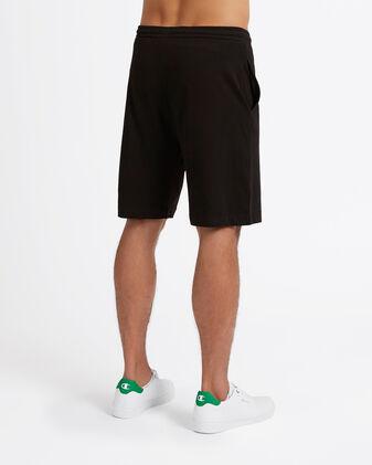 Pantaloncini ABC JERSEY C/T SHORTS M