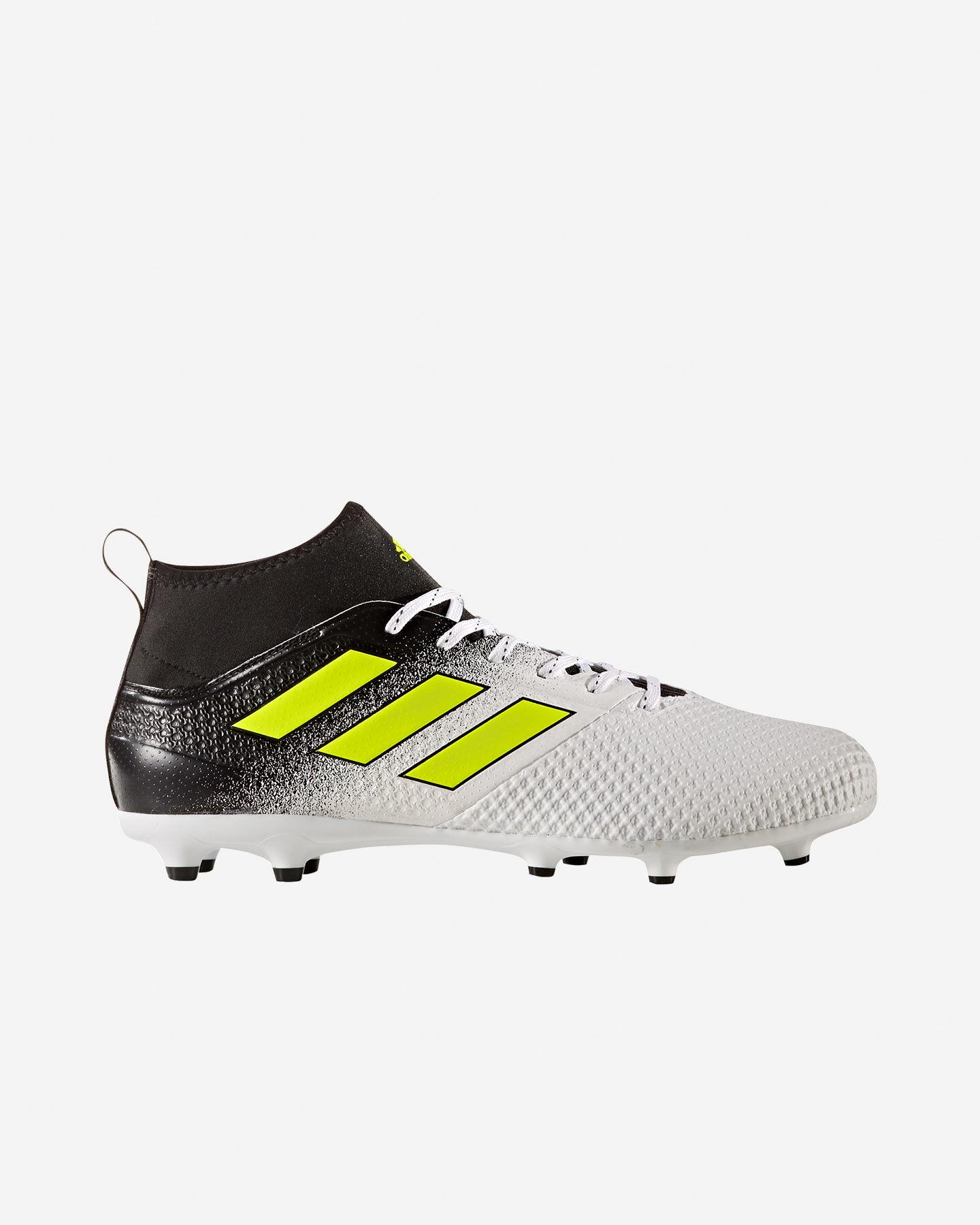 scarpe calcio adidas 17.3 fg