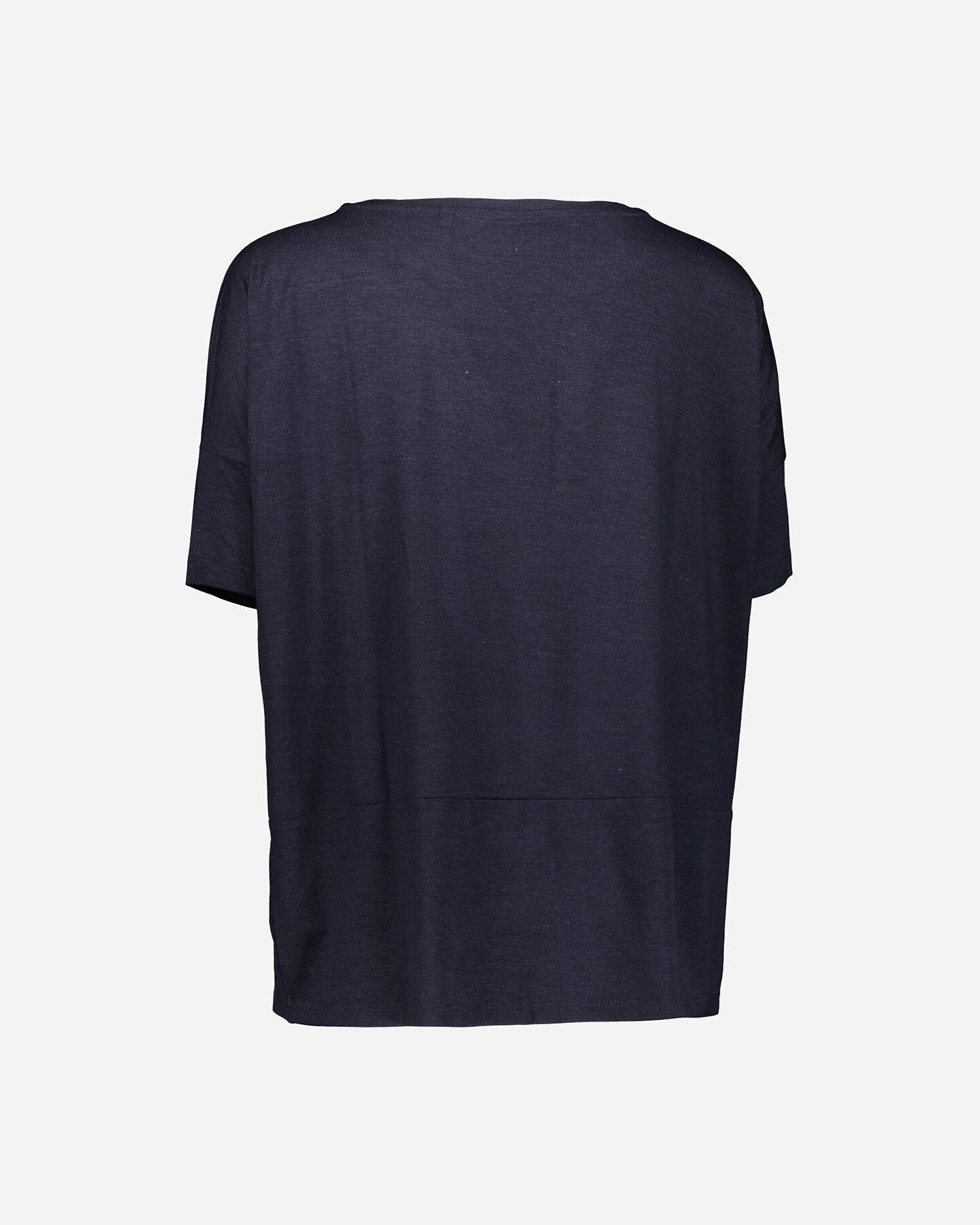 T-Shirt DACK'S DOLLY W S4087097 scatto 1