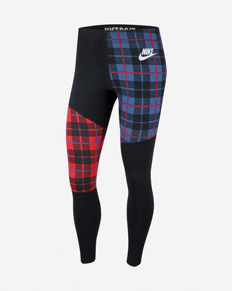 Leggings NIKE J-STRETCH W