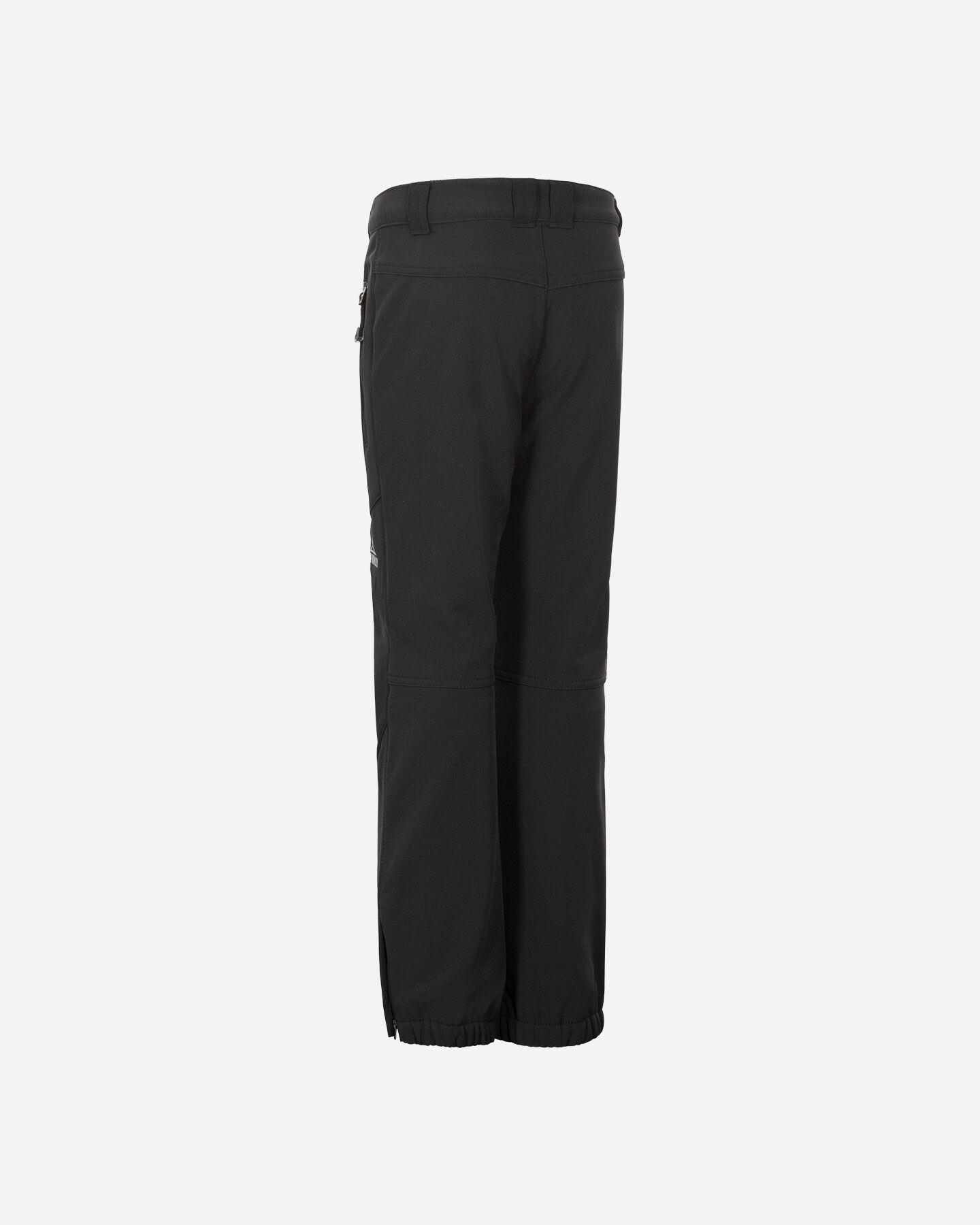 Pantalone outdoor MCKINLEY WAIMEA II JR S4048090 scatto 1