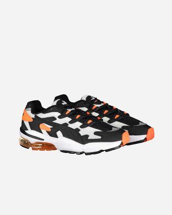 Scarpe sneakers PUMA CELL ALIEN M