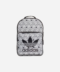 STOREAPP EXCLUSIVE bambino_unisex ADIDAS AD-C FARM GIRL ZEBRA STRIPES JR