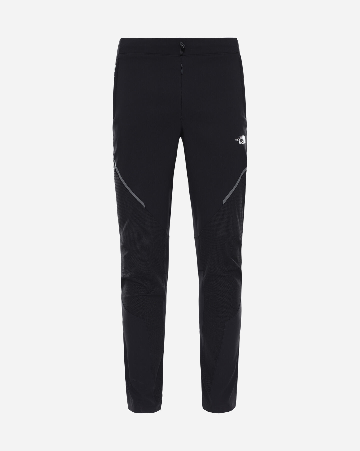 Pantalone outdoor THE NORTH FACE SPEEDTOUR ALPINE M S5242946 scatto 0