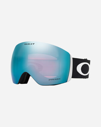Maschera sci OAKLEY FLIGHT DECK PRIZM M