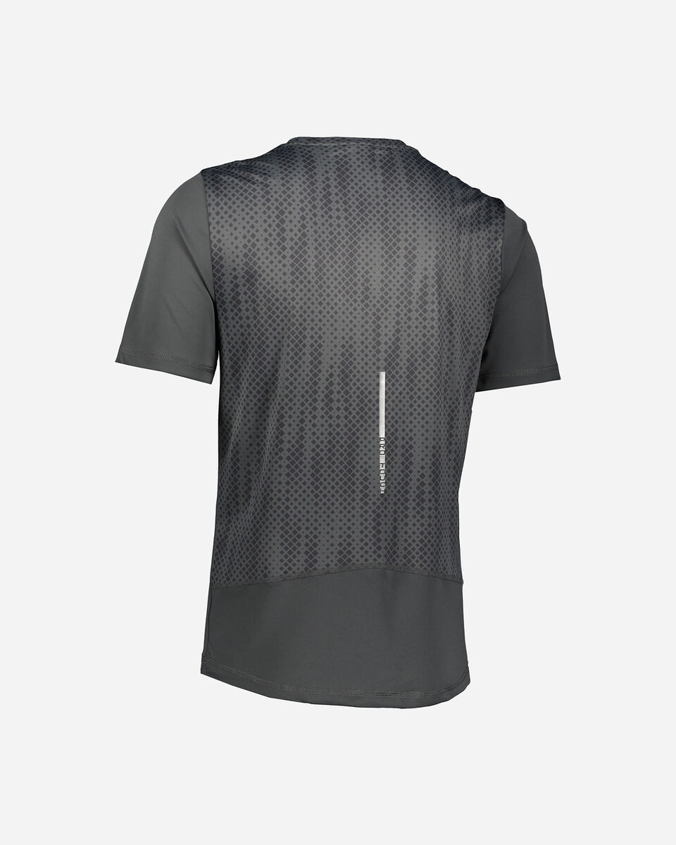 T-Shirt running PRO TOUCH AKSEL M S5157695 scatto 1