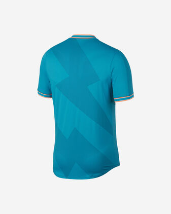 T-Shirt tennis NIKE RAFA ARORCT M