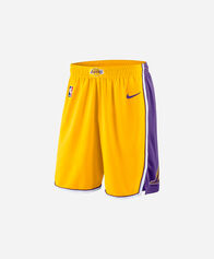 IDEE REGALO bambino_unisex NIKE LOS ANGELES LAKERS JR
