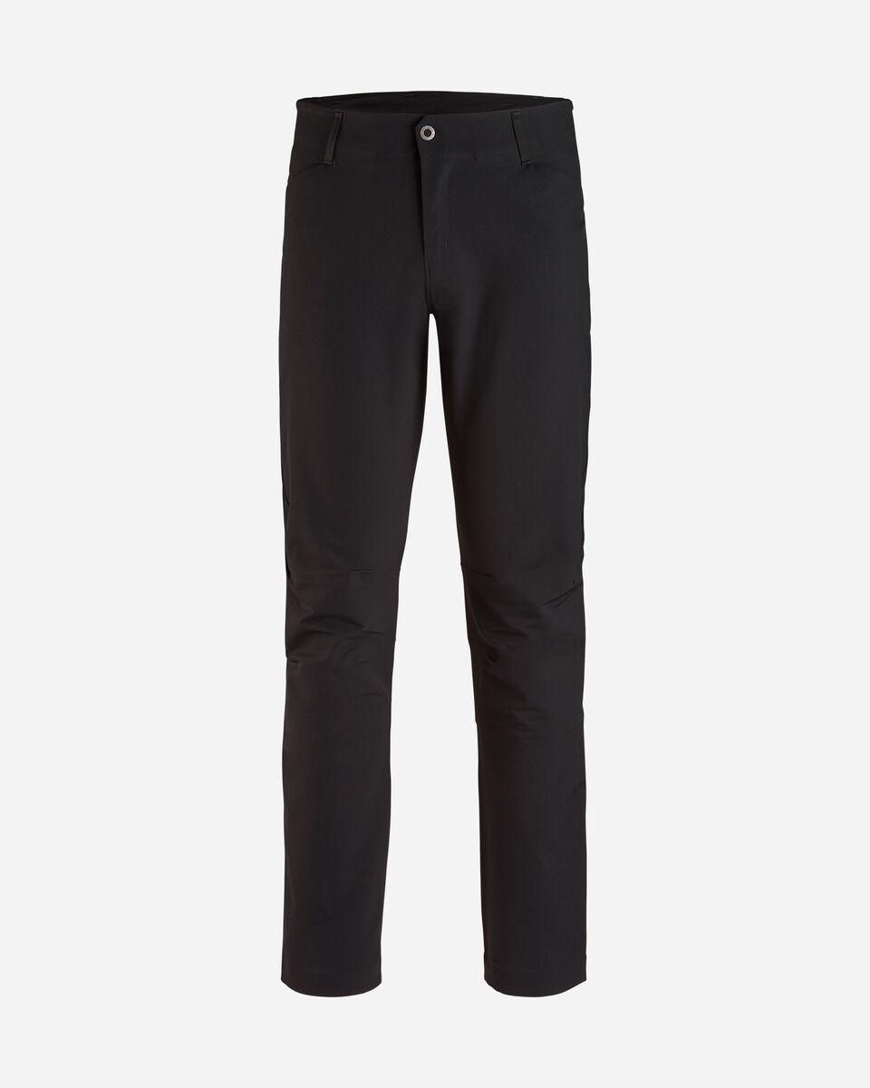 Pantalone outdoor ARC'TERYX CRESTON M S4083259 scatto 0