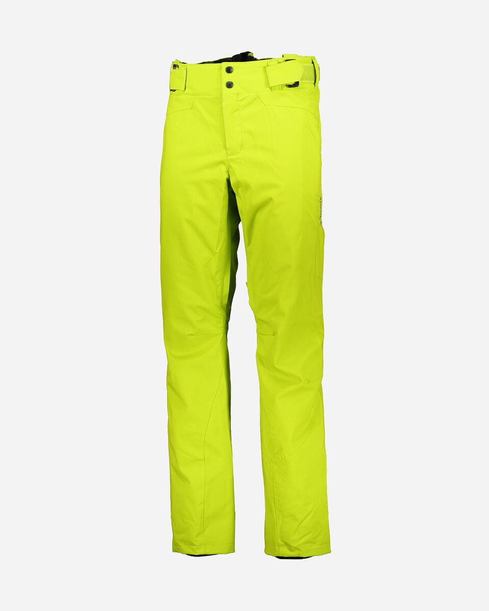 Pantalone sci PHENIX ARROW M S4071225 scatto 0