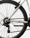 """Mountain bike RUSH 26"""" W"""