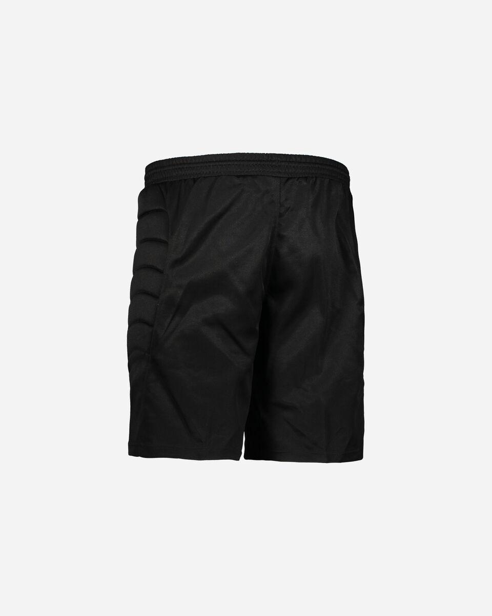 Pantaloncini calcio PRO TOUCH PORTIERE M S1314514 scatto 5