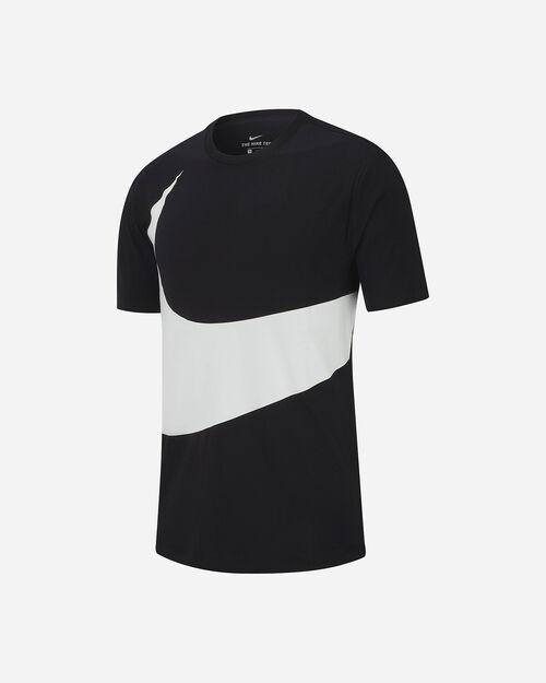 T-Shirt NIKE SWOOSH M