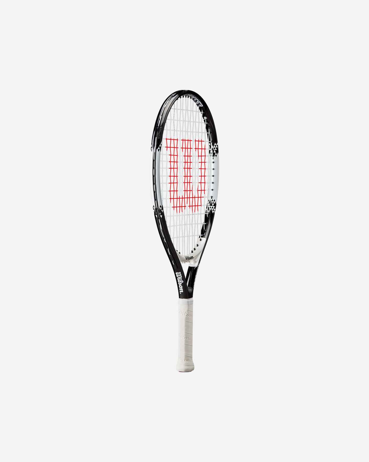Racchetta tennis WILSON ROGER FEDERER 21 JR S5191508|UNI|21 scatto 1
